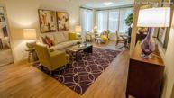 Aldeia West Apartments Houston TX, 77094