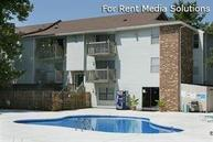 Madison Mill Creek Apartments Lenexa KS, 66215