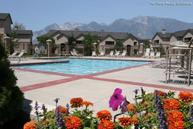 Alpine Meadows Apartments Sandy UT, 84094