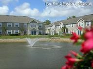 Meadow Lakes Apartments Naples FL, 34104
