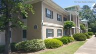 The Abbey at Regents Walk Apartments Homewood AL, 35209