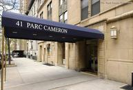 Parc Cameron Apartments New York NY, 10021