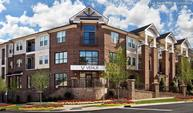 Venue Apartment Homes Apartments Charlotte NC, 28204