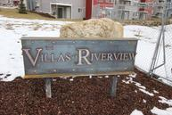 The Villas at Riverview Apartments Coeur D Alene ID, 83814