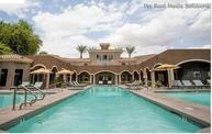 Glen Eagles Apartments Scottsdale AZ, 85260