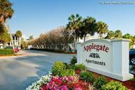 Applegate Apartments Sarasota FL, 34237