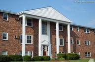 Elm Hill Estates Apartments Camillus NY, 13031