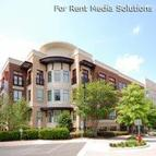 Lofts at Lakeview Apartments Durham NC, 27705