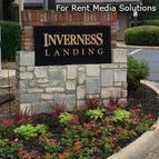 100 Inverness Apartments Birmingham AL, 35242