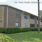 The Park at Countryside Apartments Port Orange FL, 32127