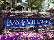 Bay Village Apartments Vallejo CA, 94590