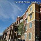 Farm Gate Apartments Herriman UT, 84096