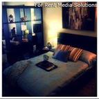 The Marquee Apartments North Hollywood CA, 91605