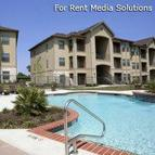 Carmel Canyon Apartments San Antonio TX, 78253