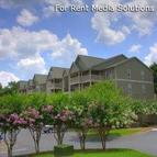 Wesley Hampstead Apartments Lithia Springs GA, 30122