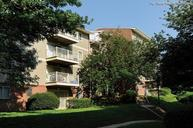Morningside Apartments Owings Mills MD, 21117