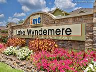 IMT Lake Wyndemere Apartments The Woodlands TX, 77380