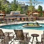 Estancia at City Center Apartments Lenexa KS, 66219