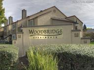 Woodbridge Apartments Sacramento CA, 95833