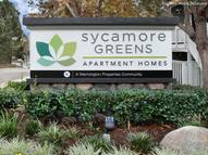 Sycamore Greens Apartments Vista CA, 92081