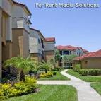 Andover Place Apartments Tampa FL, 33647