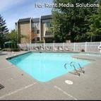 Wasatch Hills Apartments Renton WA, 98057