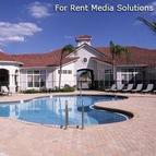 Asprey Apartments Brandon FL, 33511