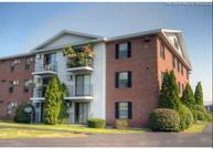 Princeton Place Apartments Worcester MA, 01604