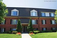 Cypress Place Apartments Elk Grove Village IL, 60007