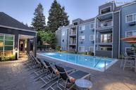 Metro Six55 Apartments Hayward CA, 94544