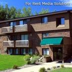 Timberland Properties Apartments Saint Cloud MN, 56303