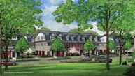 Estling Village Apartments Denville NJ, 07834