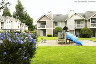 Canterbury Apartments Puyallup WA, 98373
