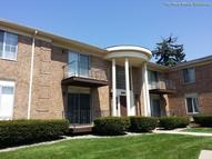 Kings Forest Apartments Riverview MI, 48192
