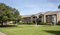 Lake Pointe Apartments Melbourne FL, 32935
