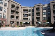 Prelude at Clairmont Apartments Atlanta GA, 30329
