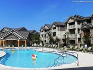 Tryon Park at Rivergate Apartments Charlotte NC, 28273