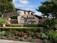 Solana Ridge Apartments Temecula CA, 92591