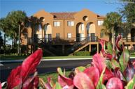 Waterview at Coconut Creek Apartments Coconut Creek FL, 33073