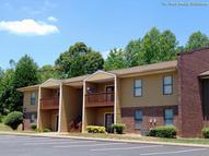 Salem Crest Apartments Winston Salem NC, 27103