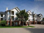 Archstone Preston Park Apartments Plano TX, 75093