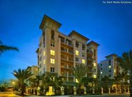 AMLI Flagler Village Apartments Fort Lauderdale FL, 33301