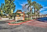 Alvista Terrace Apartments Colton CA, 92324