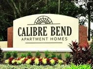 Calibre Bend Apartments Winter Park FL, 32792
