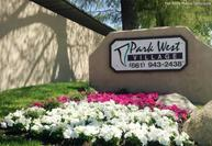 Park West Village Apartments Lancaster CA, 93536