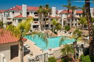 San Marin at the Civic Center Apartments Scottsdale AZ, 85251