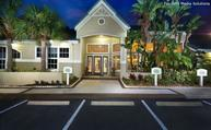 District, The Apartments Clearwater FL, 33759