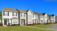 Broadwater Townhomes Apartments Chester VA, 23831
