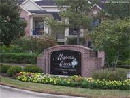 Magnolia Creek Apartments Houston TX, 77015
