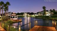 Park Central: Belmont, Charles Towne, Manor Row Apartments Orlando FL, 32839